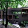 Xây dựng chương trình phát triển công trình kiến trúc xanh Việt Nam